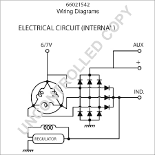 lucas alternator wiring diagram lucas image wiring lucas regulator wiring diagram lucas auto wiring diagram schematic on lucas alternator wiring diagram