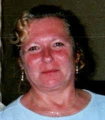 Darlene Fink Obituary - Cherryville, NC | Stamey-Cherryville ...