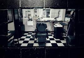 kingdom kutz barber 12258 s fm 730