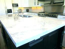 quartz countertops costco reviews