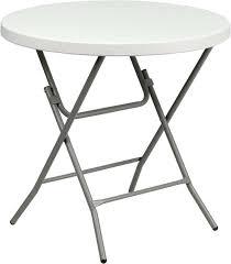 small round folding table small folding table ikea