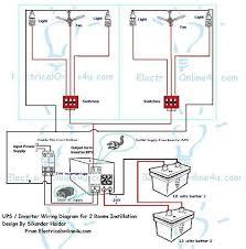 home wiring with inverter wire center \u2022 grid tie inverter wiring diagram inverter circuit diagram pdf lovely grid tie inverter circuit rh golfinamigos com grid tie power inverter wiring diagram inverter circuit diagram