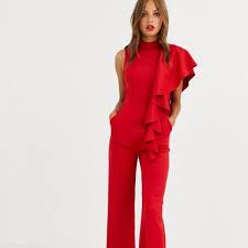 Платья <b>Vassa&co</b> (public) - купить в интернет-магазине - Shopsy
