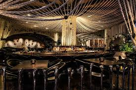 Las Vegas Restaurants With Private Dining Rooms Inspiration Javier's Las Vegas Restaurant Reviews Phone Number Photos