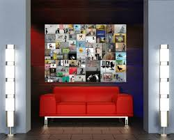 amazon banksy collage giant picture art print poster mr377 posters prints on giant wall poster art print with amazon banksy collage giant picture art print poster mr377