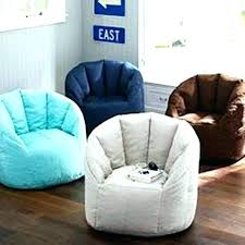 cute chairs for teenage bedrooms cool chairs for teenagers rooms chairs for teenage bedrooms cool chairs cute chairs for teenage