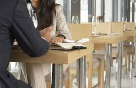 Quintessential Careers Interview Questions Food Services Interview Answers Chron Com
