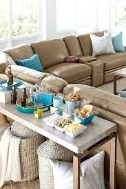 stylish living room comfortable. Comfortable Living Room Furniture Adorable Deep Seated Sectional Sofa For . Stylish