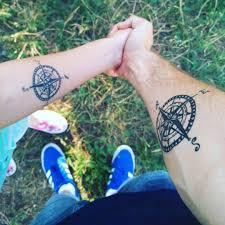 что означает наколка татуировка роза ветров значение тату роза