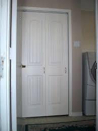 masonite closet doors door medium size of closet doors unique classics 6 panel bi entry masonite closet doors interior