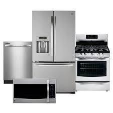 appliance suite deals. Perfect Deals Sears Kitchen Appliance Packages Favorable Kitchen Appliance Packages  Package Deals Luxury Samsung E 280 A With Suite D