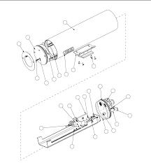 Astonishing pelco wiring diagram photos best image engine imusa us