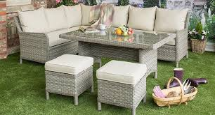 patio furniture winter covers. Bramblecrest Geneva Casual Dining Suite Patio Furniture Winter Covers T
