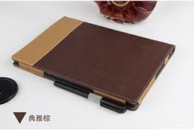 for lenovo yoga book 10 1 yb1 x90f tablet high quality multicolorpu leather case protective cover