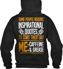 Mechanic Quotes Mesmerizing Mechanic Inspirational Quotes Products Teespring