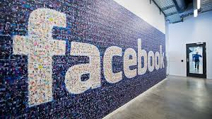 facebook office in usa. facebook to hire 3000 employees review content for crime and suicide thehill office in usa