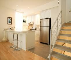 kitchen designs for a creative condominium condo kitchen designs7 kitchen