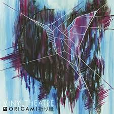 <b>Vinyl Theatre</b> - <b>Origami</b> - Amazon.com Music