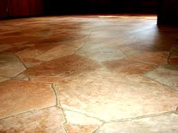 tile linoleum flooring hard lino flooring creative of industrial linoleum vs vinyl