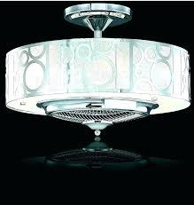 ceiling fan with chandelier ceiling fan chandeliers ceiling fan chandeliers ceiling fan chandelier ceiling fan chandeliers ceiling fan with chandelier