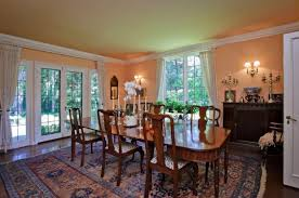 Soft Peach Color Walls For Sophisticated Interior Look Style Amazing Interior Colors For Homes Style