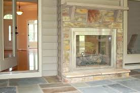 two sided gas fireplace double sided gas fireplace indoor outdoor double sided gas fireplace indoor outdoor