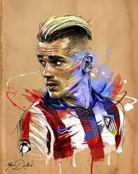 futbol: лучшие изображения (62) | Футбол, Футболисты и Роналду