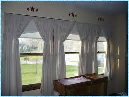 Primitive Decorating For Living Room Primitive Curtains For Living Room Living Room Design Ideas