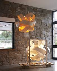 organic lighting fixtures. natural and organic lighting for a special spot fixtures