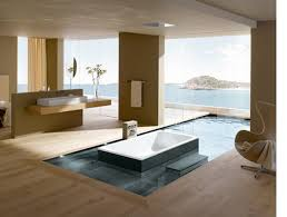 fascinating luxury bathroom. Luxury Bathroom Designs Life Pinterest Fascinating Luxurious Design Inspiration A