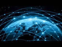 INVESTIGACION DE LA WEB | Mapa Mental