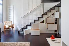 stairs furniture. stairs furniture n