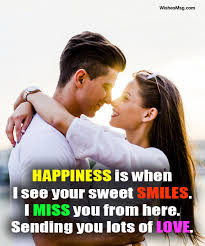 Take Care Messages For Girlfriend Sweet Romantic And Funny Custom Message For My Healthcare And Love