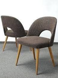 midcentury modern dining chairs. dining chairs astounding midcentury modern mid century chair .