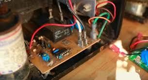 ez go charger wiring diagram ez image wiring diagram ezgo powerwise charger wiring diagram ezgo auto wiring diagram on ez go charger wiring diagram