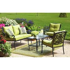 replacement cushions for wicker furniture tractive replacement cushions for outdoor wicker chair