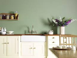 Sage Green Kitchen Curtains Room Painting With Sage Green Color Ward Log Homes