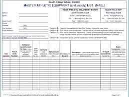Vending Machine Spreadsheet Template Impressive X Computer Hardware Inventory Template Checklist It Spreadsheet