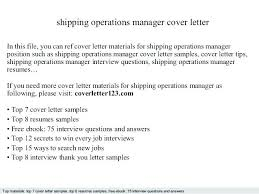 Cover Letter For Marketing Coordinator Fresh Project Manager Cover