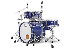 <b>Pearl</b> Masters Premium Legend Kit review | MusicRadar