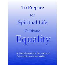Get The Download To Go On Spiritual Life