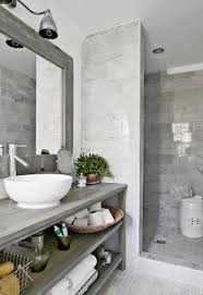 bathroom ideas. Spa-like Retreat Bathroom Ideas