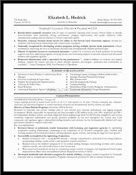 creative director resume z5arf com creative director resume sample art director resume objective examples mk6kcpev