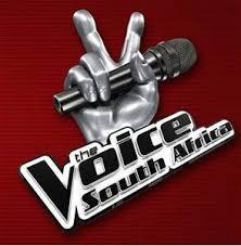 Sa Itunes Chart The Voice Sa Tops The Itunes Charts