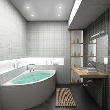 Fine Modern Bathrooms Designs 2014 Ordinary Bathroom Design Part 9 Awesome Throughout Perfect