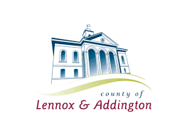 lennox logo transparent. committee appointments lennox logo transparent