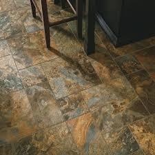 armstrong alterna tiles flooring vinyl tile reviews