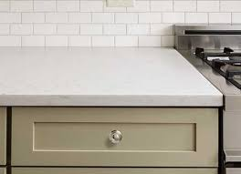 countertops kitchen remodeling in knoxville tn