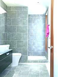 home depot shower wall tile floor bathroom breathtaking non slip