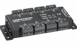 connecting crestron hardware using cresnet howtoprogramcrestron picture